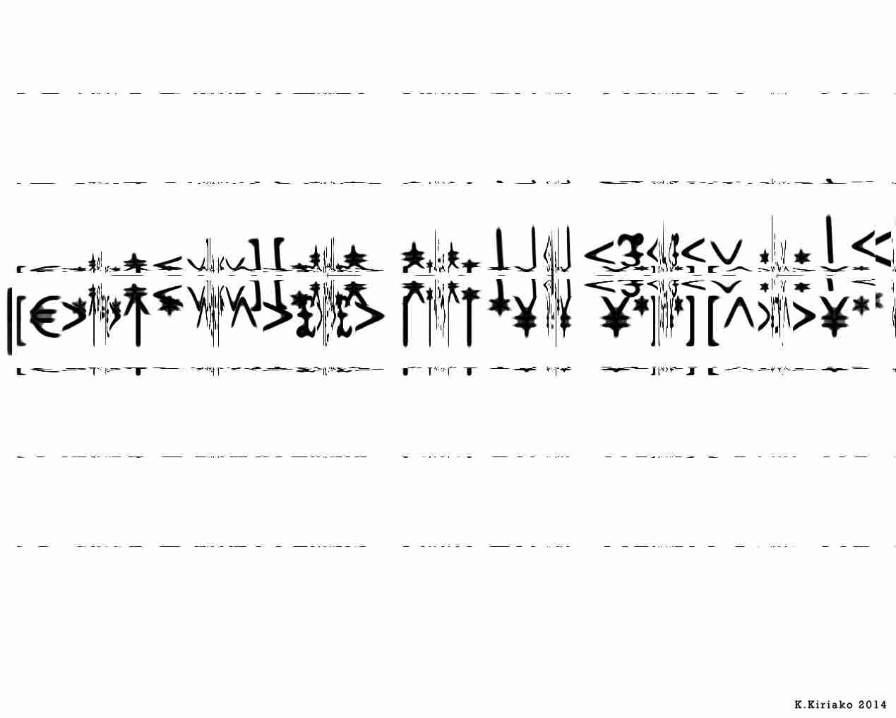 Telegram by Kimm Kiriako